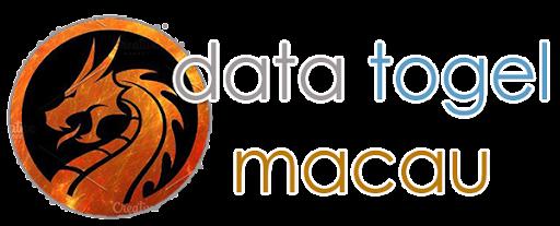 Kelebihan bermain judi togel online toto macau
